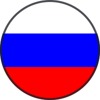 rank0