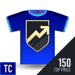 TC 클래스 Top Price 150