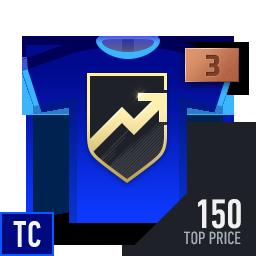 TC 클래스 Top Price 150 (3강)