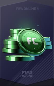 1,000 FC