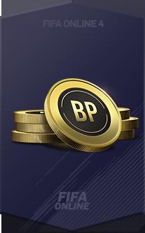 BP카드 30,000,000