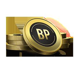 BP카드 10,000,000