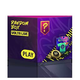 [20.05] 볼타 라이브 플레이 상자